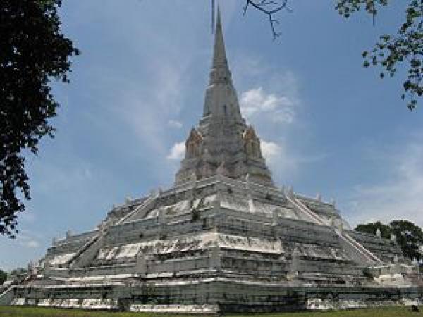 Wat-Phu-Khao-Thong-114817