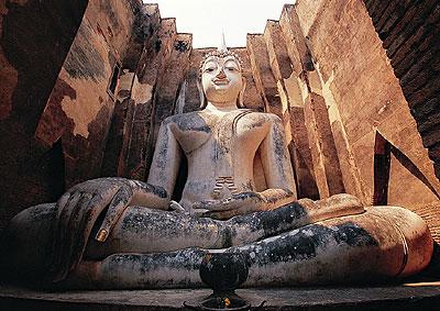 sukhothai05