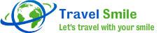 สถานที่ท่องเที่ยว จองโรงแรม แนะนำที่เที่ยวในประเทศไทย